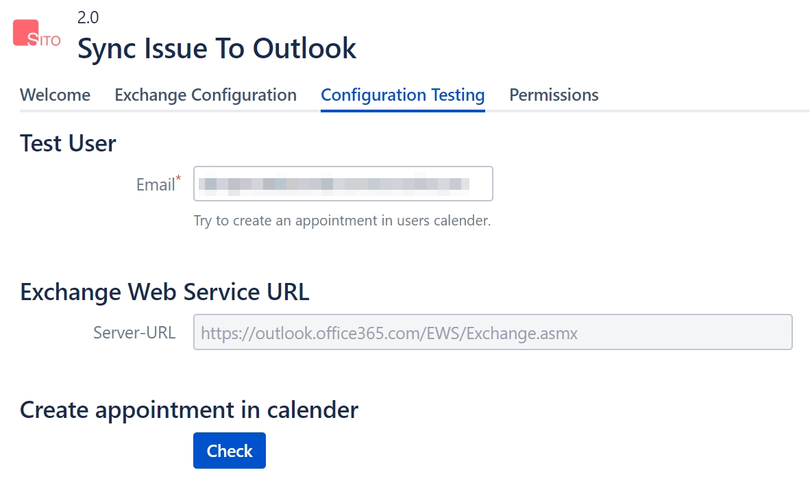 Documentation for Administrators - Atlassian Jira Sync Issue to